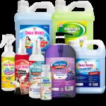 Parfum Laundry Bangkalan 082220676557