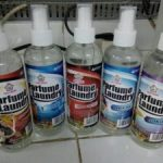 Parfum Laundry Bantul 082220676557