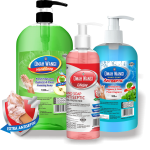Parfum Laundry Blitar 082220676557